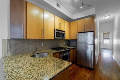 405 4TH St UNIT 1B, Hoboken, NJ 07030 - MLS#: 190004705