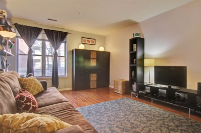 26 Avenue At Port Imperial UNIT 115, West New York, NJ 07093 - MLS#: 190005379