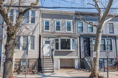 132 North St, JC, Heights, NJ 07307 - MLS#: 190005445