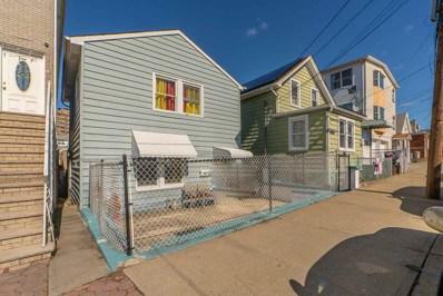 6203 Newkirk Ave, North Bergen, NJ 07047 - MLS#: 190005679
