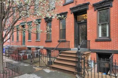 929 Garden St UNIT 4R, Hoboken, NJ 07030 - MLS#: 190005835