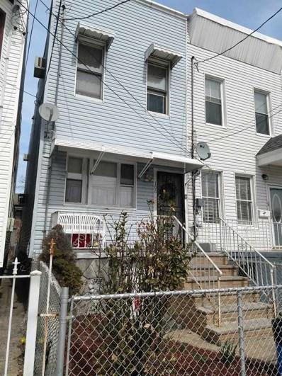 108 Stegman St, JC, Greenville, NJ 07305 - MLS#: 190006478