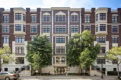 1200 Grand St UNIT 315, Hoboken, NJ 07030 - MLS#: 190006491