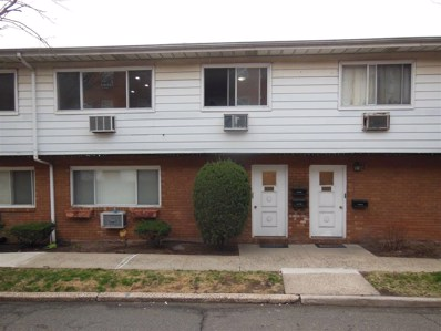 1475B  68TH St, North Bergen, NJ 07047 - MLS#: 190006874