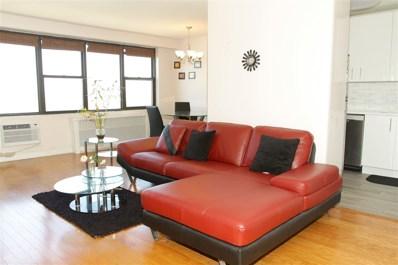 500 Central Ave UNIT 1417, Union City, NJ 07087 - MLS#: 190007895