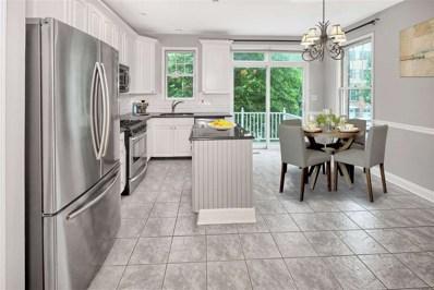 482 Fulton Ct, West New York, NJ 07093 - MLS#: 190010466