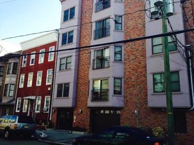 123-125  Jackson St UNIT 2B, Hoboken, NJ 07030 - MLS#: 190010686