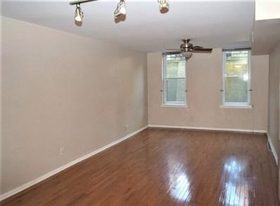 6405 Blvd East UNIT A 1st, West New York, NJ 07093 - MLS#: 190018671