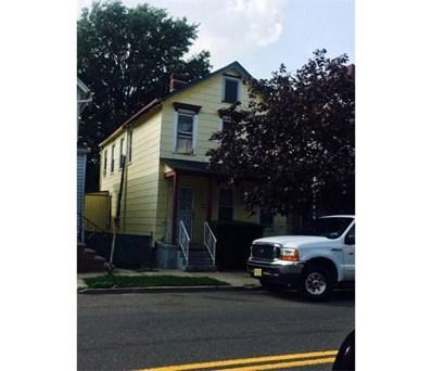 209 Joyce Kilmer Avenue, New Brunswick, NJ 08901 - MLS#: 1539595