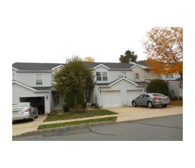 48 Stoneyhill Road, Jamesburg, NJ 08831 - MLS#: 1708287