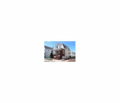 441 Baker Place, Perth Amboy, NJ 08861 - MLS#: 1720237