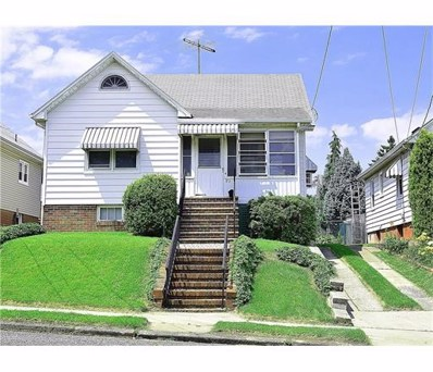 32 Pulawski Avenue, South River, NJ 08882 - MLS#: 1800136