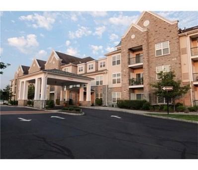 100 Middlesex Boulevard, Plainsboro, NJ 08536 - MLS#: 1800631