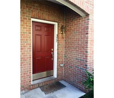 377 Lehigh Avenue, Perth Amboy, NJ 08861 - MLS#: 1800978