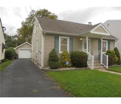 35 Price Street, Sayreville, NJ 08872 - MLS#: 1803525