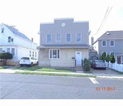 15 George Street, South River, NJ 08882 - MLS#: 1803603