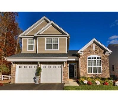 56 Inverness Drive, South Brunswick, NJ 08824 - MLS#: 1803983