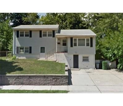 5023 Woodbridge Avenue, Edison, NJ 08837 - MLS#: 1805068