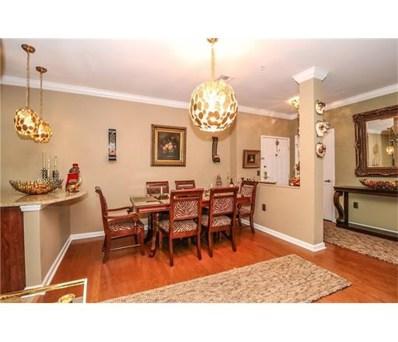 1 Regency Place, Woodbridge Proper, NJ 07095 - MLS#: 1806111