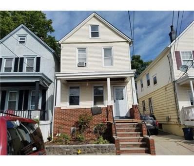 300 Ridgeley Street, Perth Amboy, NJ 08861 - MLS#: 1806400