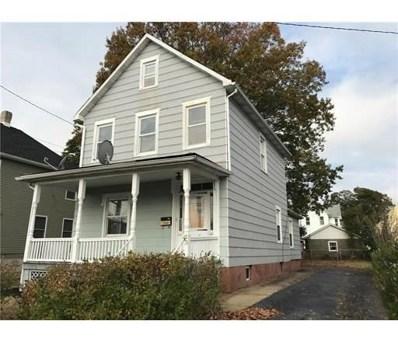 23 Cottage Avenue, Milltown, NJ 08850 - MLS#: 1808098