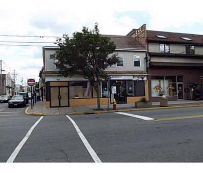 24 Main Street, South River, NJ 08882 - MLS#: 1808142