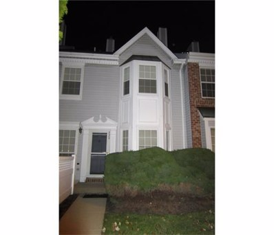 229 Kempsey Drive UNIT 229, North Brunswick, NJ 08902 - MLS#: 1808490