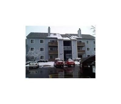 1606 Aspen Drive UNIT 1606, Plainsboro, NJ 08536 - MLS#: 1808731