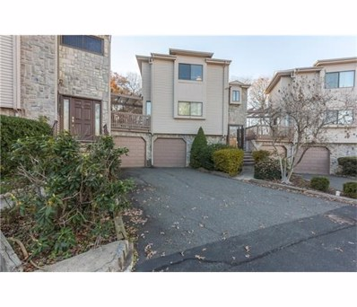 11 Magnolia Court, East Brunswick, NJ 08816 - MLS#: 1808759