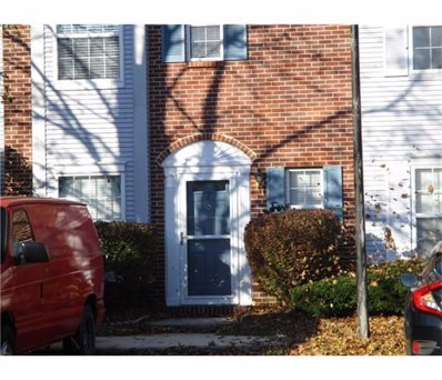 7 Rachel Court, South Brunswick, NJ 08824 - MLS#: 1808774