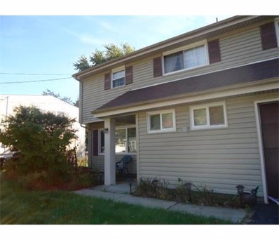 11 Stevens Avenue, Old Bridge, NJ 08857 - MLS#: 1808858