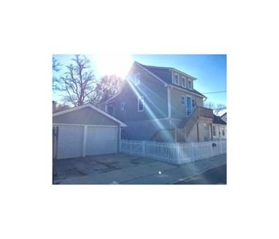 30 E Shore Street, Keansburg, NJ 07734 - MLS#: 1809004