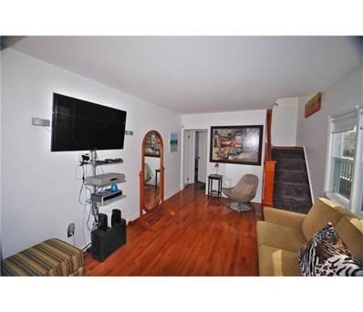 15 Ocean Boulevard, Old Bridge, NJ 07735 - MLS#: 1809245