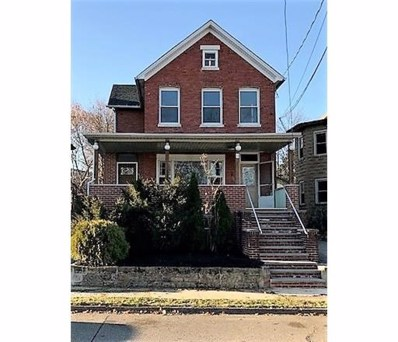 83 Washington Street, South River, NJ 08882 - MLS#: 1810546