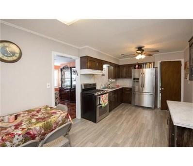 183 Highland Avenue, Edison, NJ 08817 - MLS#: 1810683