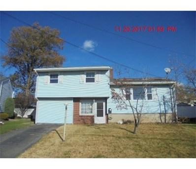 20 Patrick Street, Carteret, NJ 07008 - MLS#: 1810759