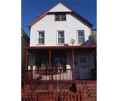 299 Seaman Street, New Brunswick, NJ 08901 - MLS#: 1811047