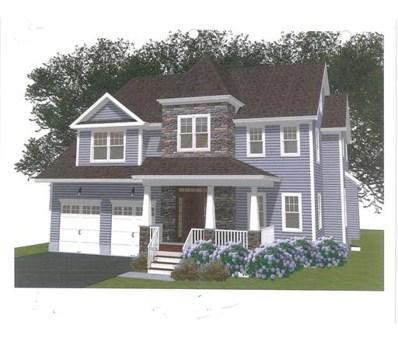260 Middlesex Avenue, Metuchen, NJ 08840 - MLS#: 1811220