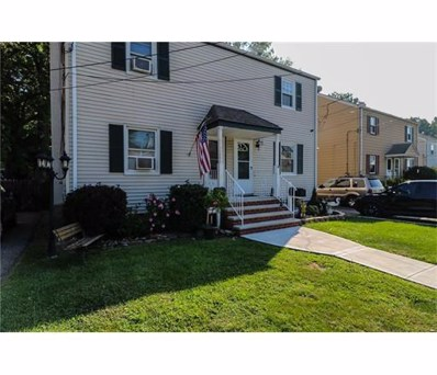 454 Crows Mill Road, Fords, NJ 08863 - MLS#: 1815390