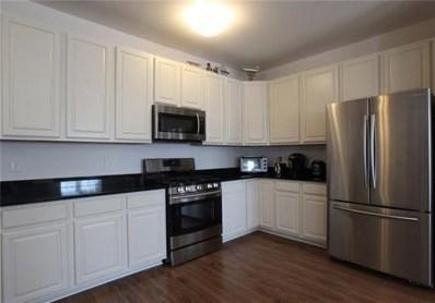 276 Beachway Avenue UNIT 9, Keansburg, NJ 07734 - MLS#: 1815394