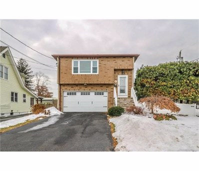 20 High Street, South River, NJ 08882 - MLS#: 1815398