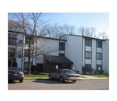 278 Crosse Drive, Monroe, NJ 08831 - MLS#: 1815435
