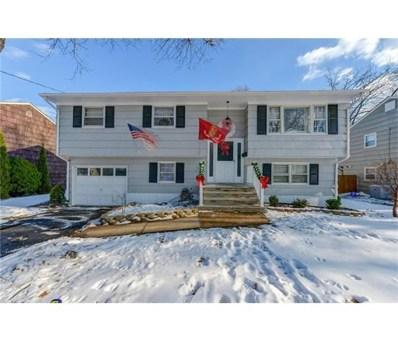 688 E Woodbridge Avenue, Avenel, NJ 07001 - MLS#: 1815508