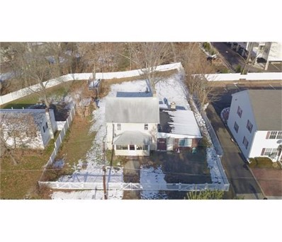 4 Cherry Street, Jamesburg, NJ 08831 - MLS#: 1815517