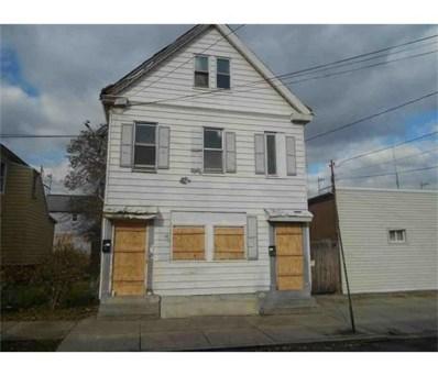 85 Joyce Kilmer Avenue, New Brunswick, NJ 08901 - MLS#: 1815523