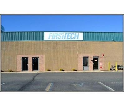 2 Industrial Drive, Keyport, NJ 07735 - MLS#: 1815546