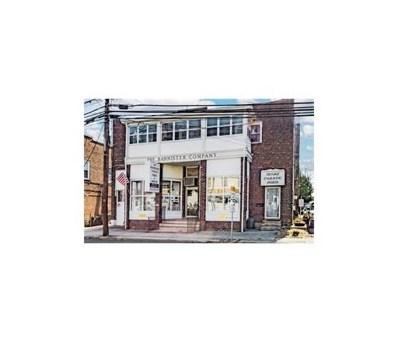 128 N Main Street, Milltown, NJ 08850 - MLS#: 1815562