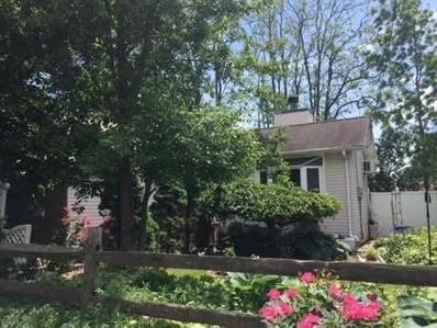 183 Orchard Avenue, Old Bridge, NJ 08879 - MLS#: 1815718