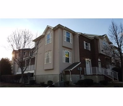 538 Great Beds Court UNIT 538, Perth Amboy, NJ 08861 - MLS#: 1815783