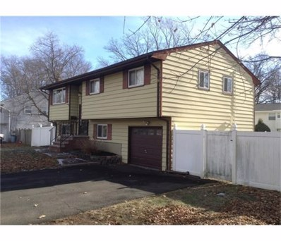 45 Curtis Avenue, Piscataway, NJ 08854 - MLS#: 1816019